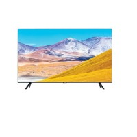 LED TV SAMSUNG 50 UA50TU8000KXXD 50 INCH
