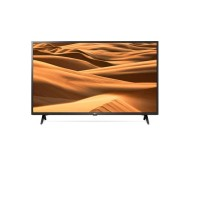 LED TV LG 50UM7300PTA 50 INCH UHD 4K SMART FLAT LED TV