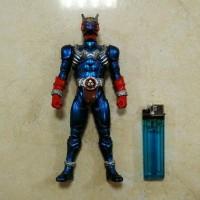 Jual Kamen Rider Hibiki Murah Harga Terbaru 2020