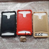 Case advan T1M tab T1M softcase casing silikon