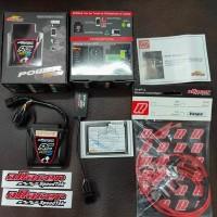Premium.. Ecu Aracer Rc Mini 5 Koil Racing Aracer Vespa Sprint Pri