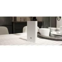 TERLARIS Powerbank Xiaomi Mi 20.000mAh 2 port USB Power Bank 20000 mAh