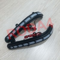 Lampu Sein Spion Mobil Great Xenia 2016 With Running LED