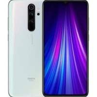 Xiaomi Redmi Note 8 Pro 6/64 Ram 6Gb Internal 64Gb Garansi Resmi Tam