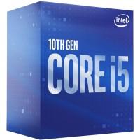 INTEL CORE I5 10400F GEN 10
