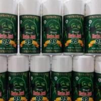 Minyak Herba Jawi 99