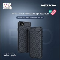 Nillkin CamShield Pro Case for Apple iPhone 8 2020