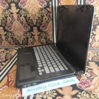 TERMURAH Laptop GAMING MURAH Sony Intel Core i7-3630QM SSD 128GB RAM