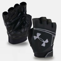 Gloves Under Armour UA CoolSwitch Flux Training Sarung Tangan ORIGINAL