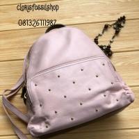 Felicity backpack pink