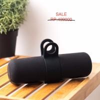 Miniso Original Portable Speaker bluetooth pill beats tlp-tf-card-AUX