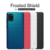 Hard Case Samsung Galaxy A31 Nillkin Frosted