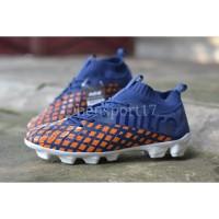 Sepatu Bola MITRE INVANDER FG ORIGINAL Termurah Diskon Uk 38-43