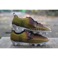 Sepatu Bola MITRE FG Original DIskon Termurah Uk 39, 40, 42, 43,