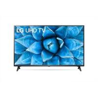 LG 55UN7200 55 inch UHD 4K LED Smart TV ThinQ 55UN7200PTF