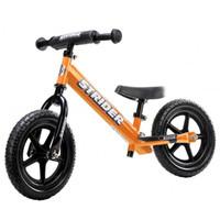 Strider 12 Sport - Balance Bike Push Bike Usia 18 Bulan - 5 Tahun