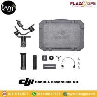 DJI Ronin S Essential Kit