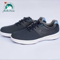 FJ Contour Casual Shoes Golf 54179