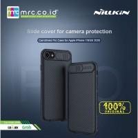 Nillkin Apple iPhone 7 2020 - CamShield Pro Case