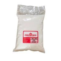 KRIMER BUBUK - CREAMER POWDER 1 KG FAT 30% NON DAIRY HALAL REPACK