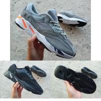 Adidas Yeezy 700 New