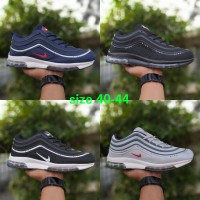 Nike Air Max 97 2020 New