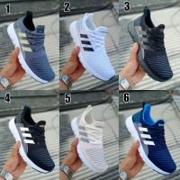 Adidas Running 2020 New