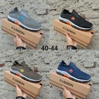 Fashion Shoes Sport New