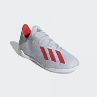 Sepatu Futsal ADIDAS X19.3 In (F35370) ORI (BNIB)