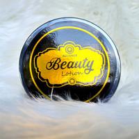 RK BEAUTY LOTION Kosmetik Viral Pemutih BPOM - BODY LOTION VIRAL
