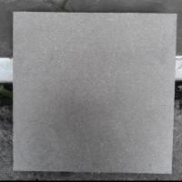 kampas lempengan square ukuran 450x450x6mm