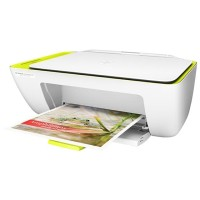 PRINTER HP DESKJET 2135 INK ADVANTAGE-NEW ORIGINAL
