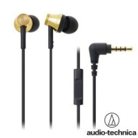 Audio Technica ATH-CK330iS