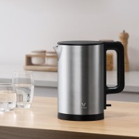 Viomi MK 151 Electric Kettle 1.5L Stainless