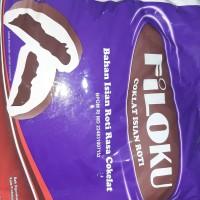 Slay Coklat