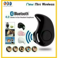 Headset/Handsfree Bluetooth Mini S530 / Earphone Bluetooth Model Keong