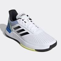 Adidas Courtsmash Tennis Men Shoes