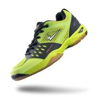 EAGLE RUSHER Sepatu Olahraga Bulutangkis Pria Badminton Shoes for Men