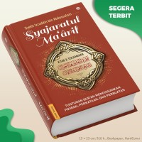 Terjemah Syajaratul Maarif