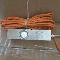 loadcell timbangan MK-SBX cap 500kg tanpa mountin
