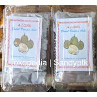 Lempok / Dodol Durian Along Khas Pontianak (Stick)