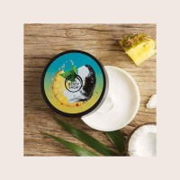 The Body Shop Pinita Colada Body Butter 200 ML