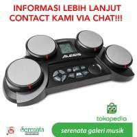 Alesis Compact Kit 4 Electric Drum/AlesisCompactKit4