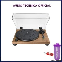 Audio Technica AT-LPW40WN Stereo Turntable LPW40 WN LPW 40 WN
