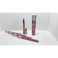 Fanbo Fanstatic Eye Pen Liner