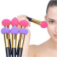 Beauty Blender -Make Up Sponge with Stick