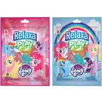 Relaxa Play My Little Pony – Permen Gummy Rasa Buah