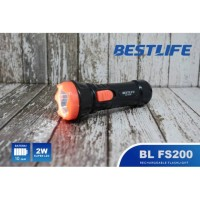 SENTER LED FS 200 2w