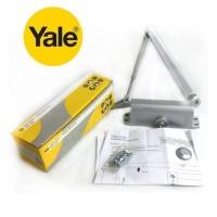 door closer / penutup pintu otomatis YALE DCR-503 Asli 100% SN