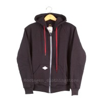 JAKET DISTRO,HOODIE SCH, SWEATER SCH, OUVAL RESEARCH ,121820
